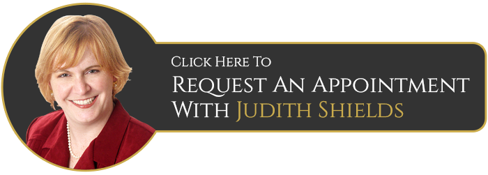 Judith Shield Footer Pic